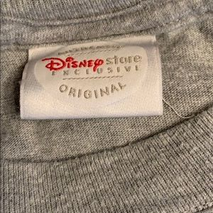 Disney Tops - The Night Before Christmas Disney XXL Shirt EUC
